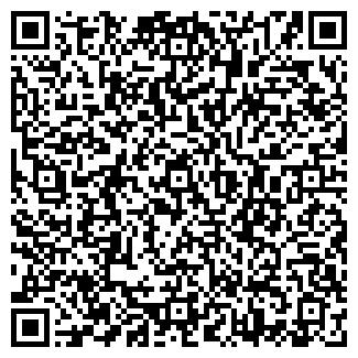 QR-код с контактной информацией организации Лариса, СПД