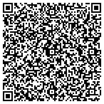 QR-код с контактной информацией организации Биосан,ЧП
