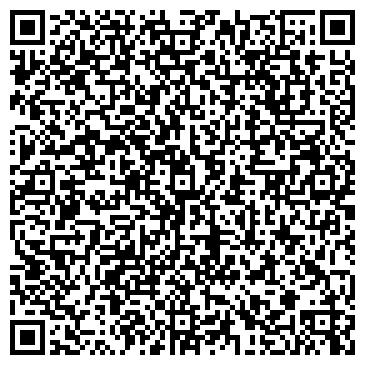 QR-код с контактной информацией организации Приоритет Маркет, ООО