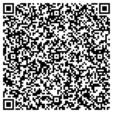 QR-код с контактной информацией организации Нелинеж, ЧП