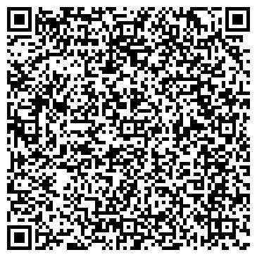 QR-код с контактной информацией организации ЮГСИСТЕМАВТОМАТИКА ПРЕДПРИЯТИЕ