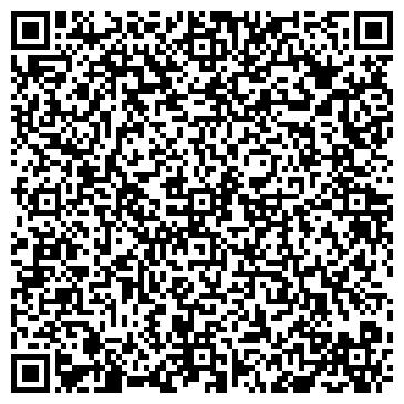 QR-код с контактной информацией организации Светал Украина (svetal ukraine), ООО