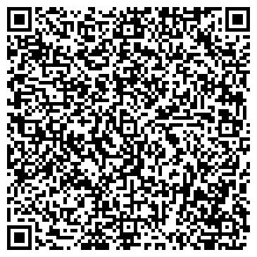 QR-код с контактной информацией организации СиРиС ЛТД, ООО