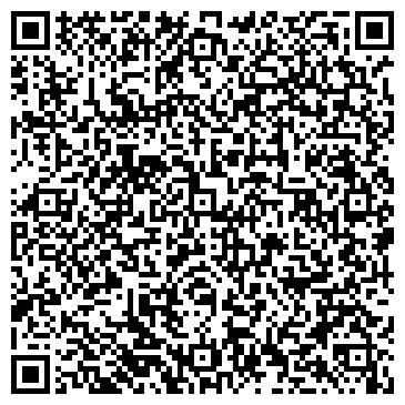 QR-код с контактной информацией организации Екодисан Украина, ООО