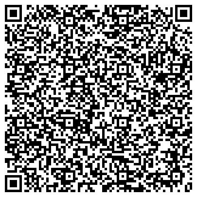 QR-код с контактной информацией организации Лен, ООО (Губаренко Л.М. СПД)