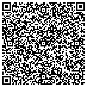 QR-код с контактной информацией организации Интернет магазин Ekoya, ЧП