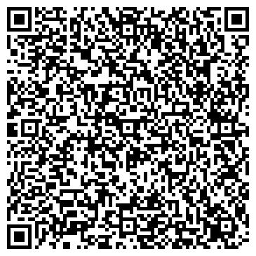 QR-код с контактной информацией организации Залчем, СПД (Lofossecret)
