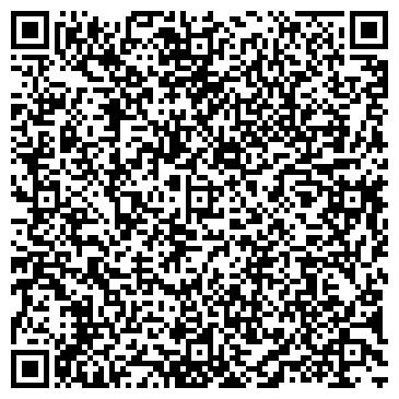 QR-код с контактной информацией организации Дэзсредства(Dezsredstva), Компания