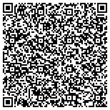 QR-код с контактной информацией организации Бережная Оксана Владимировна, СПД