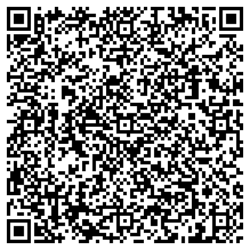 QR-код с контактной информацией организации Фелицата Украина, ООО