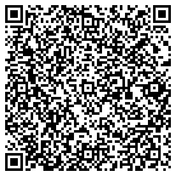 QR-код с контактной информацией организации Роялбуд, ЧП