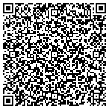 QR-код с контактной информацией организации СтройЭксперт, СПД