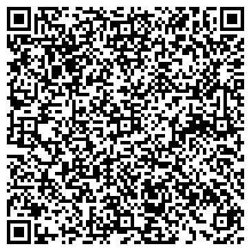 QR-код с контактной информацией организации Максютенко С.Н., СПД
