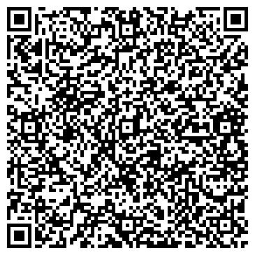 QR-код с контактной информацией организации Маханькова, ЧП
