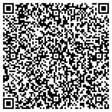 QR-код с контактной информацией организации Сарныфармация, ОАО