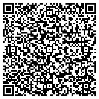 QR-код с контактной информацией организации ЗАО ПРОМСТАЛЬ ТМЗ