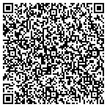 QR-код с контактной информацией организации Денталит Плюс, ООО