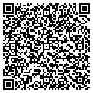 QR-код с контактной информацией организации Погорелый В.М., ЧП