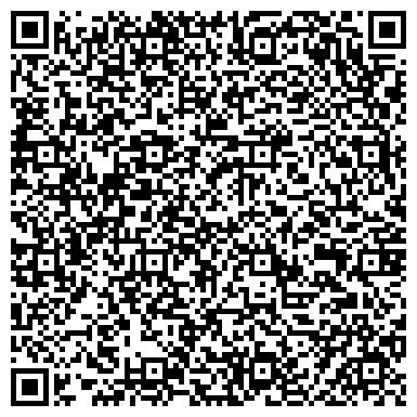 QR-код с контактной информацией организации Молдованюк Роман Максимович, ЧП