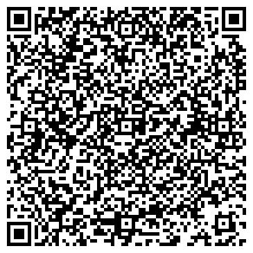 QR-код с контактной информацией организации Баумит, СПД (Baumit)
