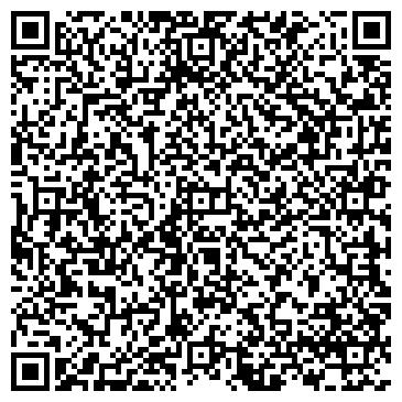 QR-код с контактной информацией организации Камеон-Груп, ООО (Kameon-Group)