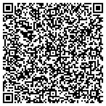QR-код с контактной информацией организации Фирма Термит, ООО