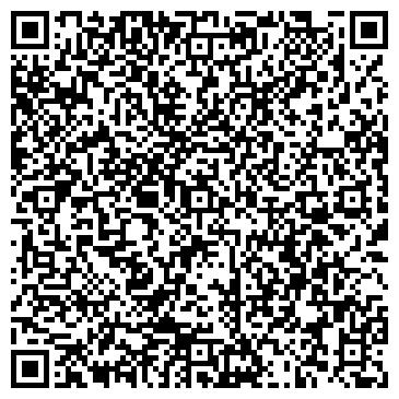 QR-код с контактной информацией организации Радамант, ООО