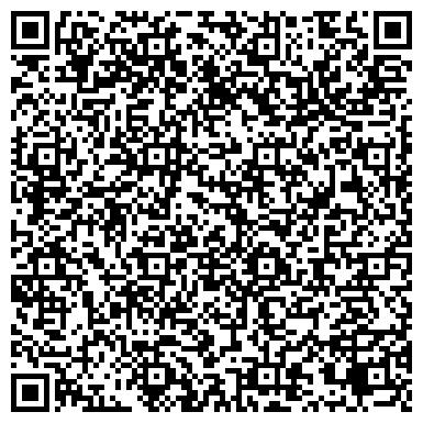QR-код с контактной информацией организации Сика Украина, ООО