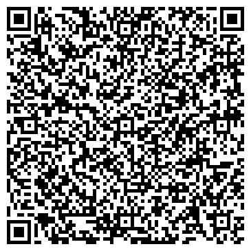QR-код с контактной информацией организации Прокопчук П А, СПД