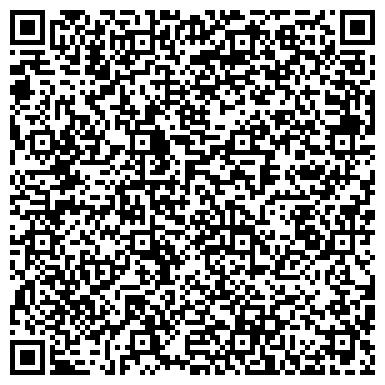 QR-код с контактной информацией организации Лукьяненко, СПД (Дистрибьютор Alboron)