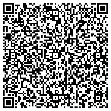 QR-код с контактной информацией организации Дезо НВПП, ЧП