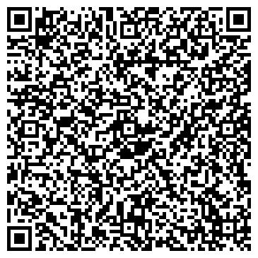 QR-код с контактной информацией организации ОАО ТАГАНРОГСКИЙ КОМБАЙНОВЫЙ ЗАВОД