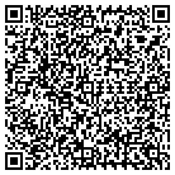 QR-код с контактной информацией организации Brick-ua, Компания