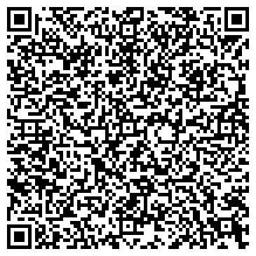 QR-код с контактной информацией организации Н.Т.- Импекс,ООО