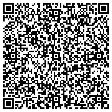 QR-код с контактной информацией организации Дубнонефтепродукт, ЧАО