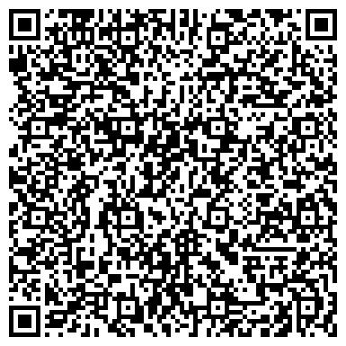 QR-код с контактной информацией организации Углекислота (Симанов), ЧП