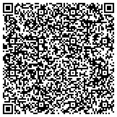 QR-код с контактной информацией организации Eco kraina, магазин, СПД