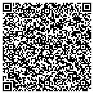 QR-код с контактной информацией организации Купальница, ЧП