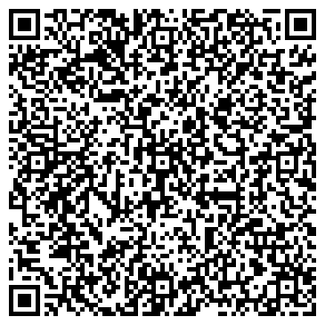 QR-код с контактной информацией организации Кирпич маркет, ЧП