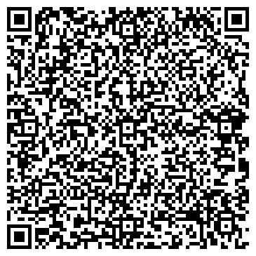 QR-код с контактной информацией организации Оксико ЛТД, ООО