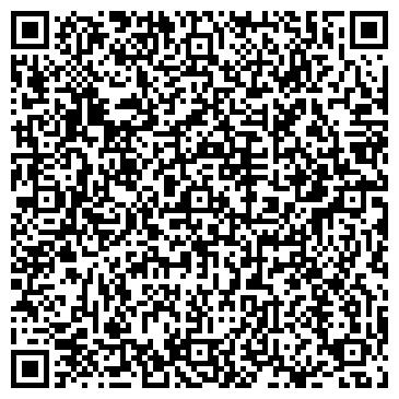 QR-код с контактной информацией организации ПРЕССМАШ, ОАО