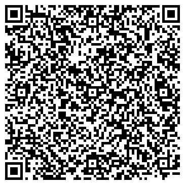 QR-код с контактной информацией организации АкриМакс, ООО (AKRIMAX представительство)