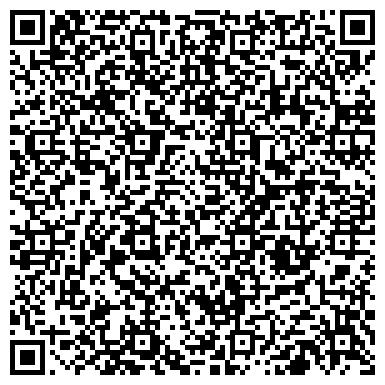 QR-код с контактной информацией организации Юг-Путькомплект, ЗАО
