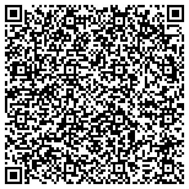 QR-код с контактной информацией организации Полтавский газовый завод, ООО
