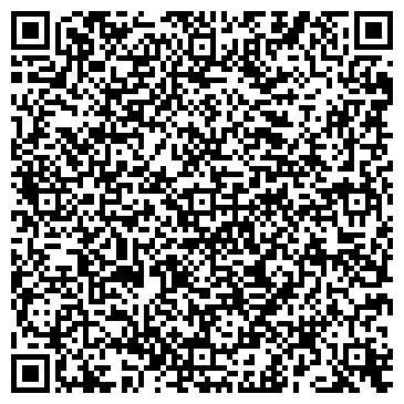 QR-код с контактной информацией организации Донагросинтез, ЧП