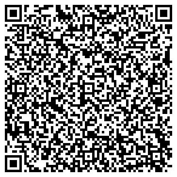 QR-код с контактной информацией организации Мороз И.А., ФЛП (Водограй)