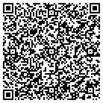 QR-код с контактной информацией организации Сольсл, ООО