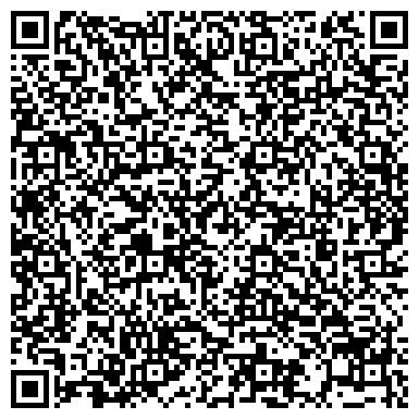 QR-код с контактной информацией организации Гипсокартон, ЧП