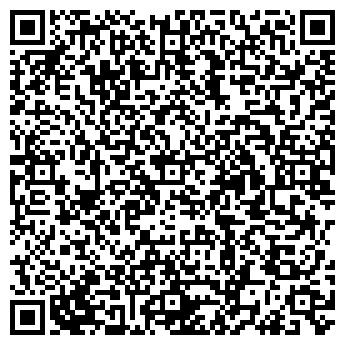 QR-код с контактной информацией организации Оптовик , ООО