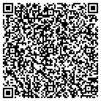 QR-код с контактной информацией организации ТКЗ «Красный котельщик», ОАО